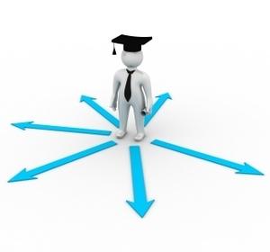 jeune diplômé cherche emploi désespérément