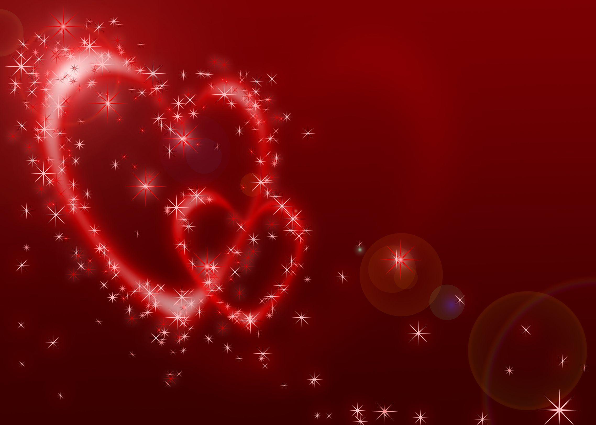La Saint Valentin Ode L 39 Amour Ou Coup Marketing Belle Pluri 39 Elle