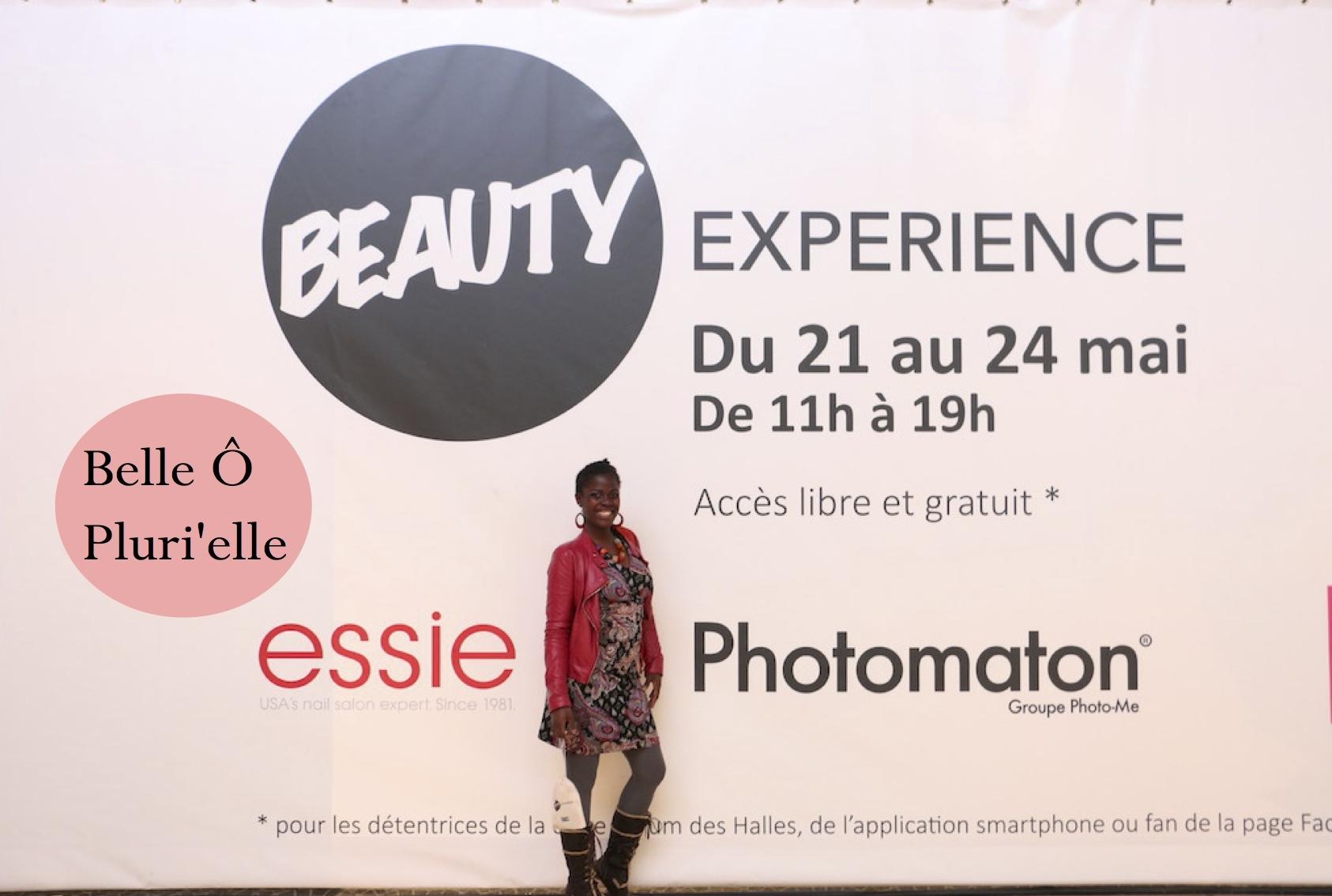 Beautyconcept7