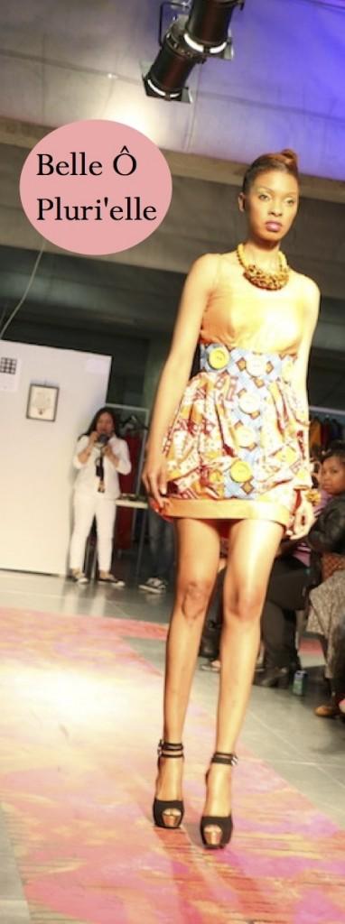 Keto Couture