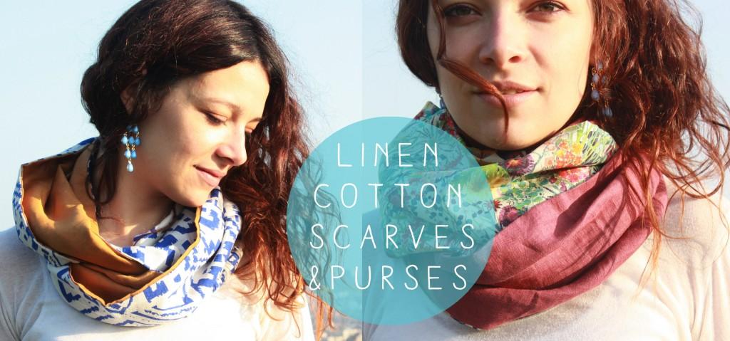 summer linen pic