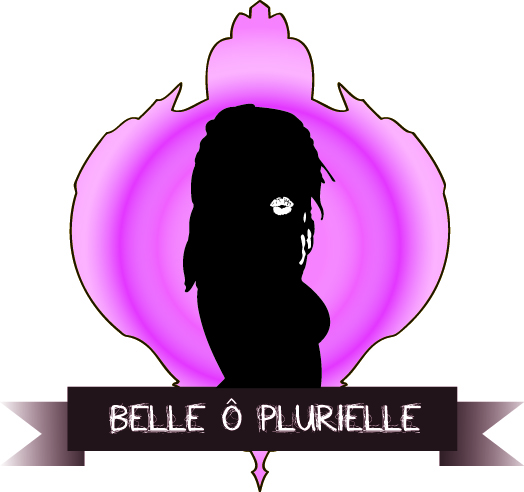 Logo Belle ô pluri'elle