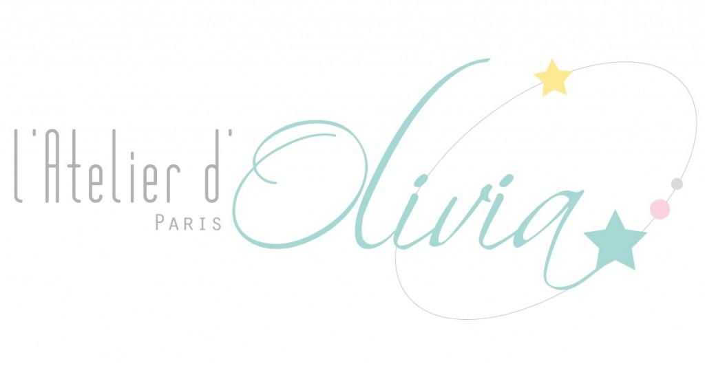 l'Atelier d'Olivia