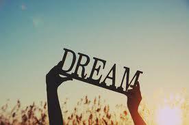 Osez croire en vos rêves !