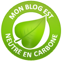 logo blog neutre en carbonne