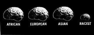 Du racisme normé