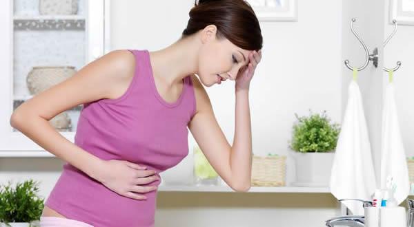 Nausées des premiers mois mes astuces de femme enceinte