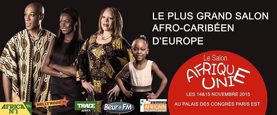 Gastronomie archives - Salon afrique unie ...