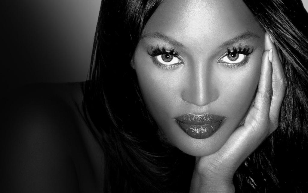 Naomi campbell ses femmes qui m'inspirent belleoplurielle